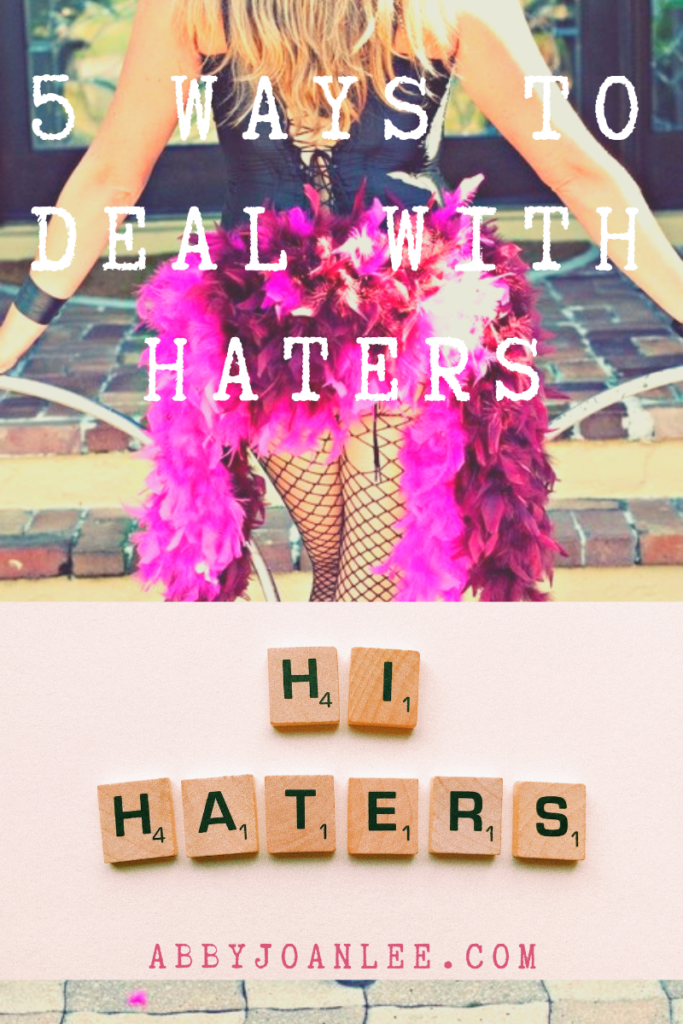 laterhater